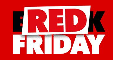 red friday mediamarkt
