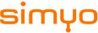 Bekijk Abonnementen deals van Simyo tijdens Black Friday