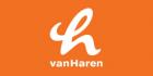 Bekijk Schoenen deals van vanHaren tijdens Black Friday