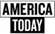 Bekijk Kleding deals van America Today tijdens Black Friday