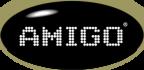 Bekijk Kleding deals van Amigo tijdens Black Friday