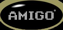 Amigo-black-friday-deals