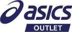 Bekijk Sport deals van ASICS Outlet tijdens Black Friday