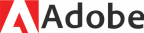 Bekijk Elektronica deals van Adobe tijdens Black Friday