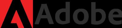 adobe-black-friday-deals