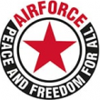 airforce-black-friday-deals