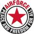 Bekijk Accessoires deals van Airforce tijdens Black Friday