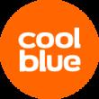 coolblue-black-friday-deals