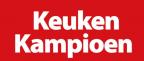 Bekijk Kookplaten deals van Keuken Kampioen tijdens Black Friday