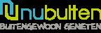 Bekijk Wonen deals van Nubuiten tijdens Black Friday