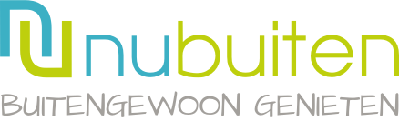 Nubuiten Black Friday
