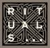 Bekijk Schoonheid & Verzorging deals van Rituals tijdens Black Friday
