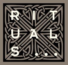 Rituals Black Friday