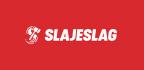Bekijk Boeken, Films & Muziek deals van SlaJeSlag tijdens Black Friday