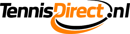 TennisDirect Black Friday