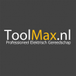 Toolmax Black Friday