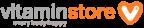 Bekijk Verzorging deals van Vitaminstore tijdens Black Friday