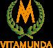 Bekijk Verzorging deals van Vitamunda tijdens Black Friday