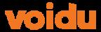 Bekijk Desktops deals van Voidu tijdens Black Friday