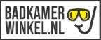 Bekijk Wonen deals van Badkamerwinkel tijdens Black Friday