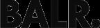 Bekijk Kleding deals van BALR tijdens Black Friday