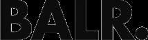 balr-black-friday-deals