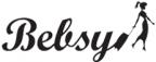Bekijk Vrije tijd deals van Bebsy tijdens Black Friday