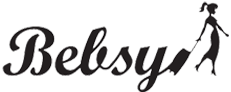 bebsy-black-friday-deals
