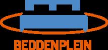 beddenplein-black-friday-deals