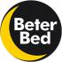 Bekijk Wonen deals van Beter Bed tijdens Black Friday