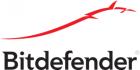 Bekijk Elektronica deals van Bitdefender tijdens Black Friday