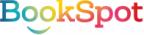 Bekijk Boeken, Films & Muziek deals van BookSpot tijdens Black Friday