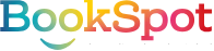 bookspot-black-friday-deals