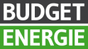 Bekijk Energie deals van Budget Energie tijdens Black Friday