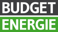 budget-energie-black-friday-deals