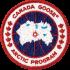 Bekijk Kleding deals van Canada Goose tijdens Black Friday