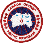 canada-goose-black-friday-deals