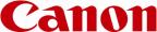 Bekijk Printers deals van Canon tijdens Black Friday