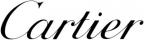 Bekijk Kleding deals van Cartier tijdens Black Friday