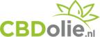 Bekijk Verzorging deals van CBD Olie tijdens Black Friday