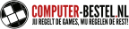 Bekijk Gaming deals van Computer-Bestel.nl tijdens Black Friday
