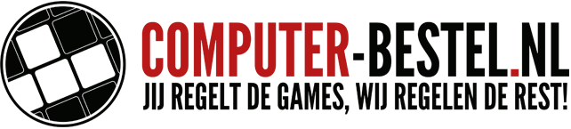 computer-bestel-black-friday-deals