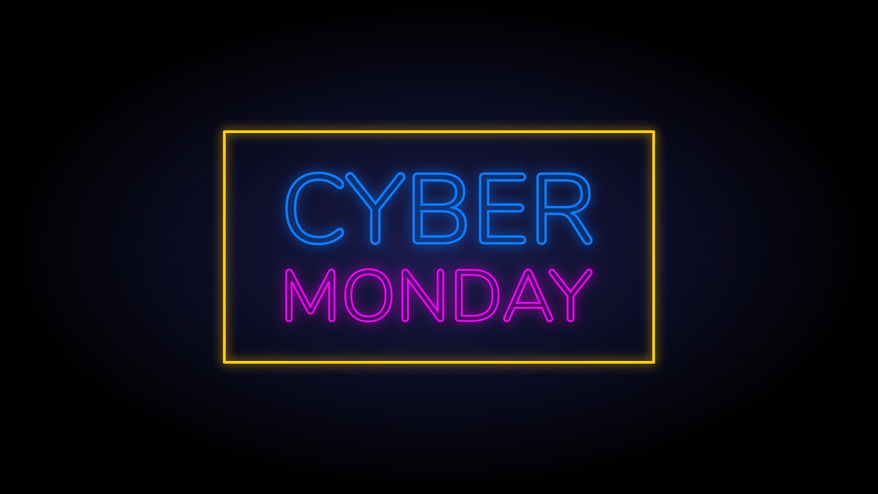 cyber-monday-black-friday-deals