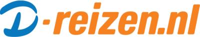 d-reizen-black-friday-deals