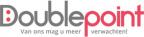 Bekijk Soundbars deals van Doublepoint tijdens Black Friday