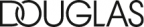 Bekijk Make up deals van Douglas tijdens Black Friday