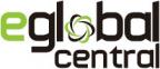 Bekijk Elektronica deals van eGlobal Central tijdens Black Friday