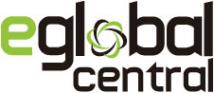eglobal-centre-black-friday-deals