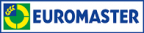 Bekijk Vrije tijd deals van Euromaster tijdens Black Friday