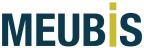 Bekijk Meubels deals van Meubis tijdens Black Friday
